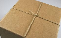 Paket De Kontakt